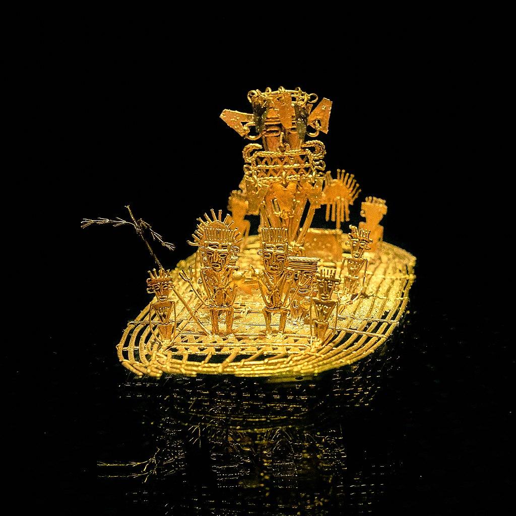 1024px-Gold_Museum,_Bogota_(36145671394)