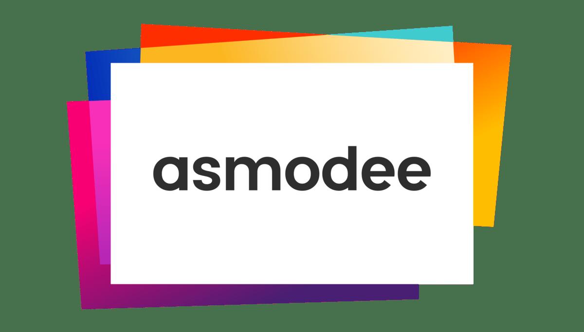 asmodee-logo-1