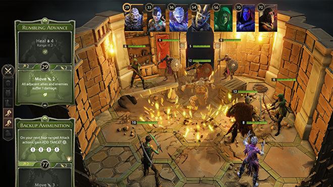 gloomhaven-digital-board-game-screenshot