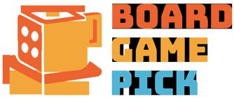 random-board-game-pick
